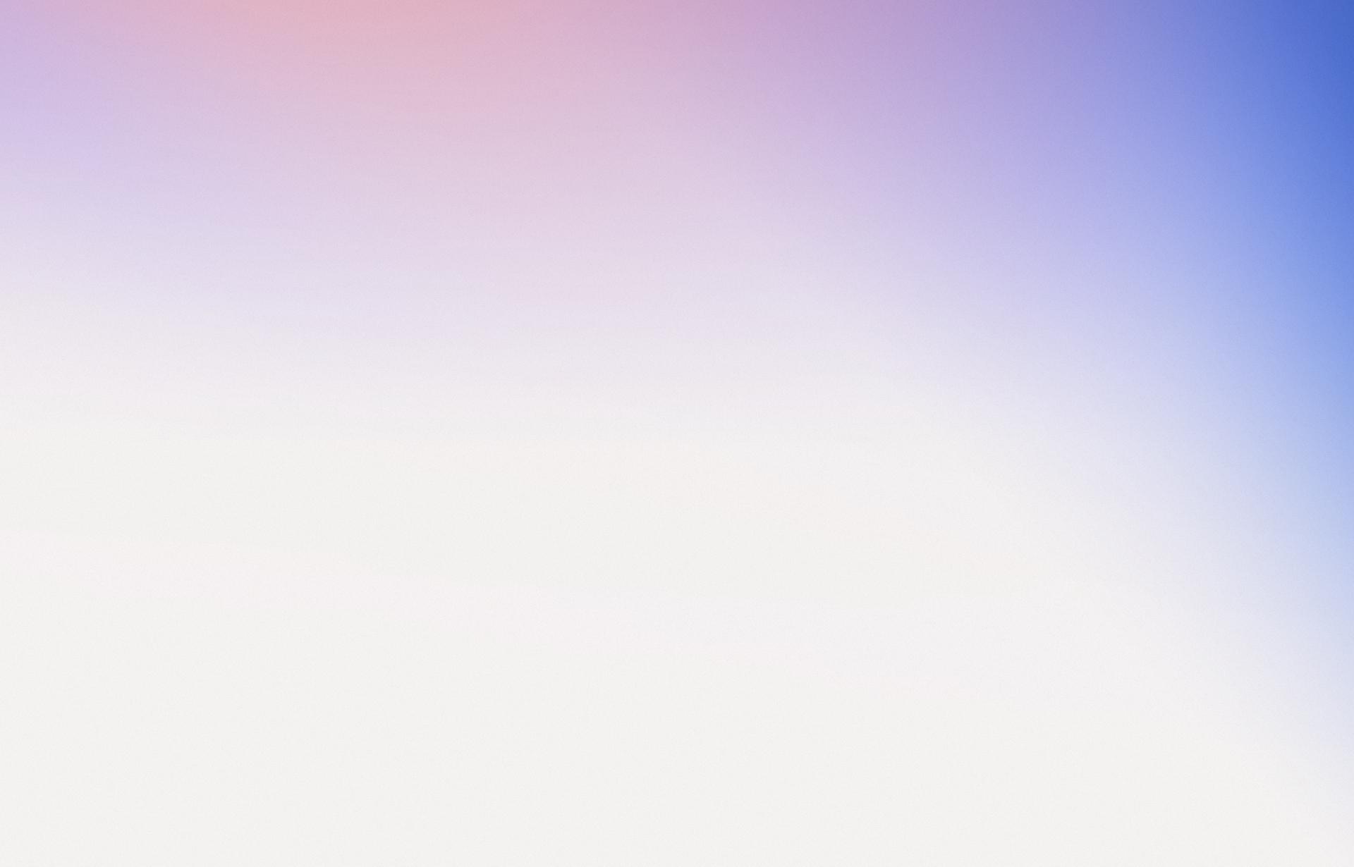 Meet Revolve Background