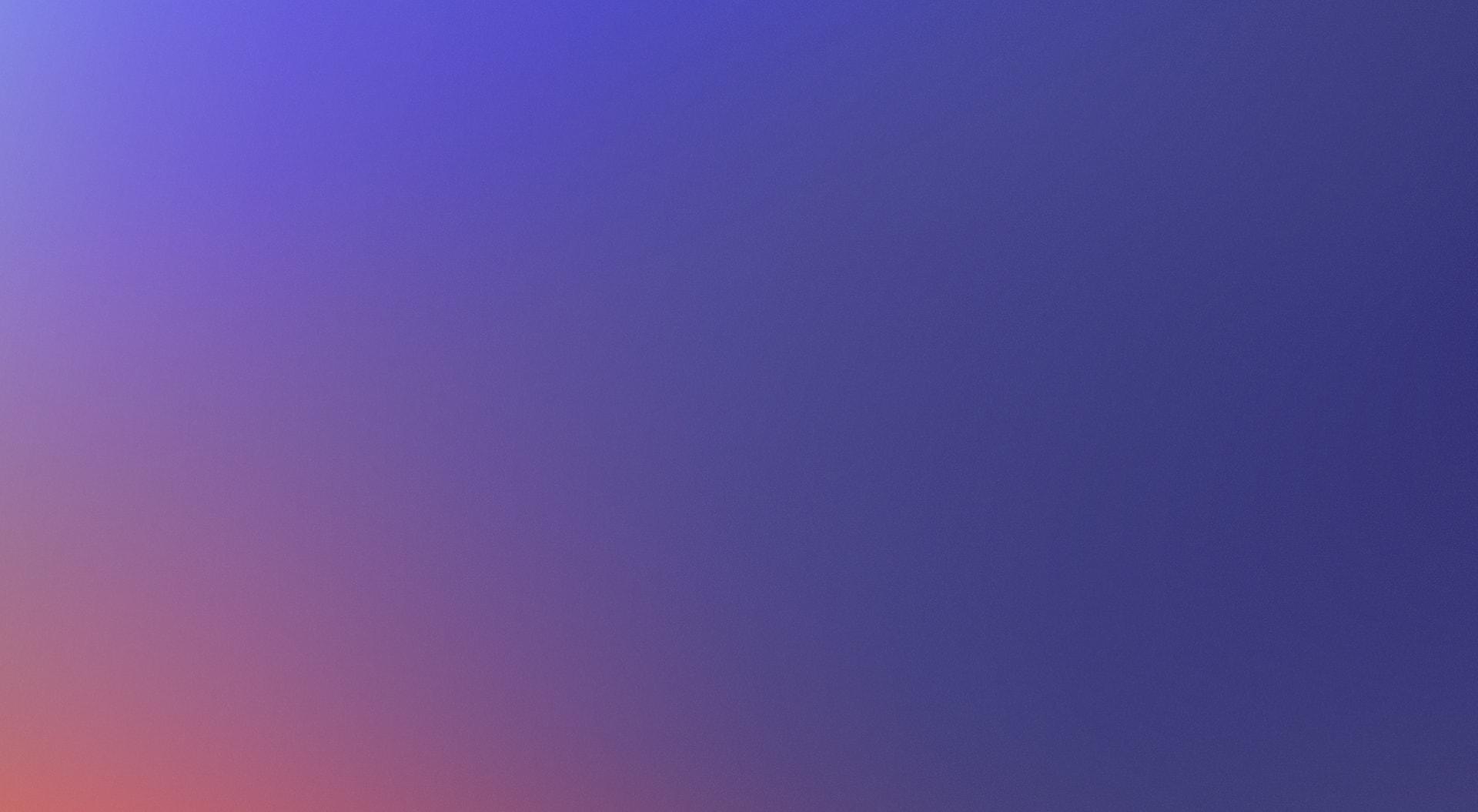 Revolve gradient